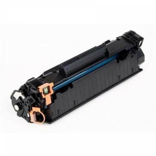 HP 35A CB435A 36A CB436A 85A CE285A Canon CRG-712 CRG-713 CRG-725 utángyártott toner 2.000 oldal - WB M-NK045004