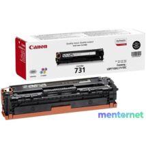Canon CRG-731Bk fekete toner