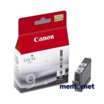 Canon PGI-9BK matt fekete