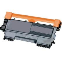 TN2010 TN2200 TN2220 TN450 utángyártott toner DT HL2220-2240-2270 MFC7360-7460-7860
