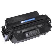 96A (C4096A) | Canon EP-32 toner, utángyártott, chipes, NN, 5.0k, LaserJet 2100, 2200, LBP 470, 1000