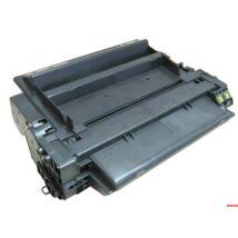 Q6511X fekete toner, utángyártott, NN