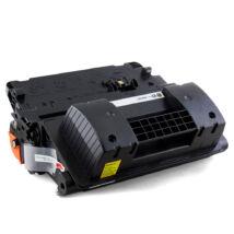 90X (CE390X) toner, utángyártott, NN, 24.0k, LaserJet 600 M601, M602, M603, M4555
