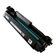 CF244A 44A utángyártott chipes toner 1.000 oldal kapacitással DT M15a M15w M28a M28w