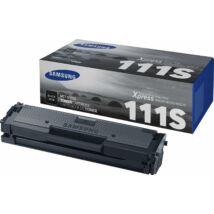 MLT-D111S eredeti toner (SU810A), SL-M2020W M2022 M2022W M2026 M2026W M2070 M2070W M2070FW