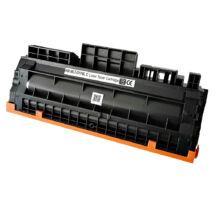 MLT-D116L nagykapacitású chipes toner -utángyártott DT SL-M2625/SL-M2825ND/SL-M2825DW/SL-M2675F/2875
