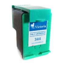 344 (C9363E) szines patron - utángyártott VI 18ml