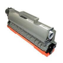 TN2310 TN-2310 TN2320 TN-2320 utángyártott toner WB DCP-L2520DW MFC-L2700DW HL-L2365DW HL-L2300D