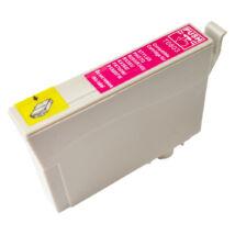 T0803 magenta festékpatron - utángyártott 14ml EZ/NN