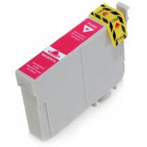 T0553 magenta festékpatron - utángyártott EZ