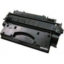 80X - CF280X 05X CE505X fekete toner - utángyártott GR 6.900 oldalra LaserJet M401 M425dn M425DW