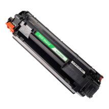83A CF283A fekete toner - utángyártott chipes ECO M125a/M125nw/M127fn/M127fw/M225dn/M225dw