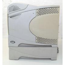 LaserJet 4250N (Q5401A) - használt nyomtató