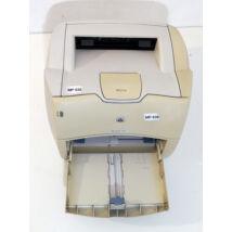 LaserJet 1300n (Q1335A) - használt nyomtató
