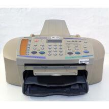 OfficeJet K80 (C6750A) - használt nyomtató