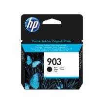 903 T6L99A black eredeti festékpatron - OfficeJet Pro 6950 6960 6970