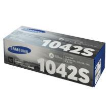 MLT-D1042S eredeti toner Samsung ML 1660,ML 1665,1675 ML 1865W, SCX 3200 SCX