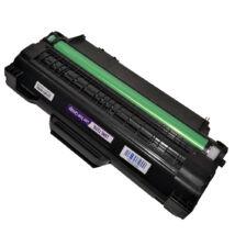 MLT-D1052L D1052S utángyártott chipes prémium toner GR ML-1910 ML-1915 ML-2525 ML-2580N SCX-4600