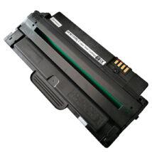 MLT-D1052L D1052S utángyártott chipes prémium toner DT ML-1910 ML-1915 ML-2525 ML-2580N SCX-4600