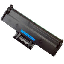 MLT-D101S/D101L utángyártott chipes PQ toner ML-2160 ML-2165 ML-2165W SCX-3400 SCX-3405 SCX-3405W
