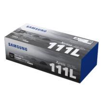 MLT-D111L toner - eredeti 1800 oldalas! SL-M2020W M2022 M2022W M2026 M2026W M2070 M20