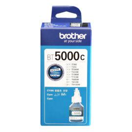 BT5000C tinta, cyan, 48.8ml, eredeti