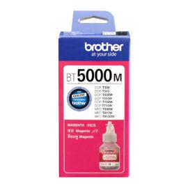 BT5000M tinta, magenta, 48.8ml, eredeti