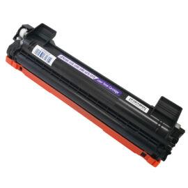 TN-1000/TN-1030/TN-1050 toner, utángyártott, chipes, 1.5k, GR