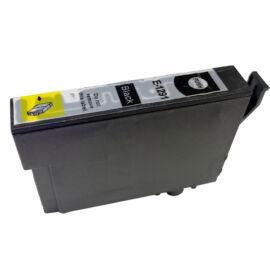 T1291 utángyártott festékpatron -  14ml BX305F BX305FW BX320FW BX525WD BX625FWD SX420W SX425W SX43