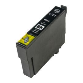 T1801-T1811 utángyártott festékpatron 18ml !!! XP-102,XP-202,XP-205,XP-302,XP-305,XP-402,XP-405,XP