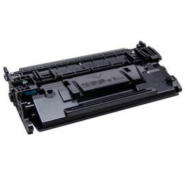 26X (CF226X) toner, utángyártott, chipes, 9.0k, NN