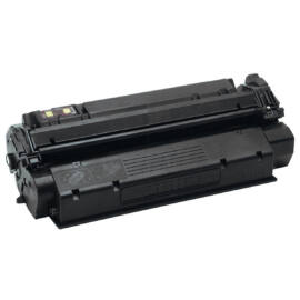 15X (C7115X) / 13X (Q2613X) / 24X (Q2624X) / Canon EP-25 toner, utángyártott, 4.0k, QP