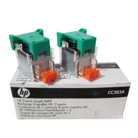 CP6015, CM6030, CM6040 2×2000-es tűzőkapocs készlet (CC383A)