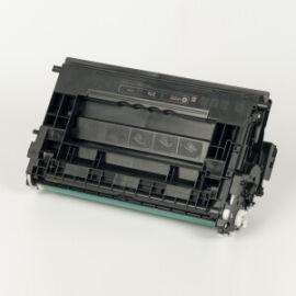 37A (CF237A) toner, utángyártott, chipes, 11.0k, QP