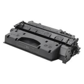 80X - CF280X 05X CE505X utángyártott prémium toner DT 6.900 oldalra LaserJet M401 M425dn M425DW