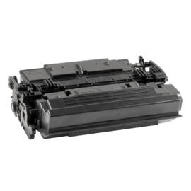 CF287X   Canon CRG-041H toner, utángyártott, DT