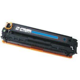 410X (CF411X) C toner, utángyártott, chipes, cyan, 5.0k, NN/QP
