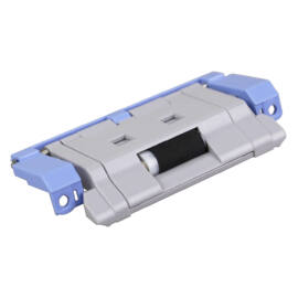 Q7829-67929 RM1-2983-000CN separation roller tray2-3