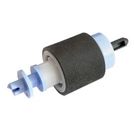 Nyomtató pick-up roller tray 2-3 RM1-2988 RM1-2998 Q7829-67930