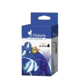 953XL L0S70AE Bk fekete utángyártott festékpatron VI OfficeJet Pro 8210 8710eAiO 8720eAiO 8730eAiO