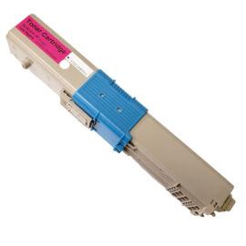 C301/C321/MC332dn/MC342dn/MC342dnw (44973534) M toner, utángyártott, magenta, 1.5k, EZ/NN
