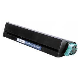 B4400/B4600 (43502302) toner, utángyártott, 3.0k, EZ/NN