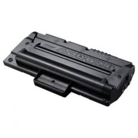 SCX-D4200A fekete toner - utángyártott chipes SCX-4200 QP