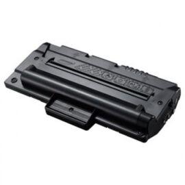 SCX-D4200A Bk toner, utángyártott, chipes, fekete, 3.0k, QP