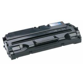 ML-1210D2 utángyártott 2.000 lapos toner ML-1010 ML1020 ML-1210 ML-1220 QP/NN
