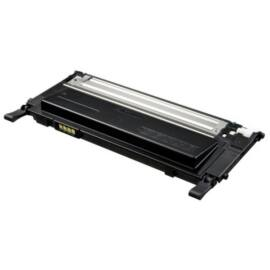 CLT-K4092S fekete utángyártott toner - NN CLP-310 CLP-315 CLX-3170 CLX-3175