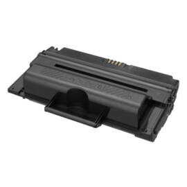 MLT-D2082L fekete toner -utángyártott 10.000 lapos SU986A SCX-5635FN SCX-5638FN SCX-5835FN SCX-5935F