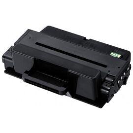 MLT-D205L fekete toner - utángyártott chipes NN ML-3310 ML-3710 SCX-4833 SCX-5637 5.000 lapos