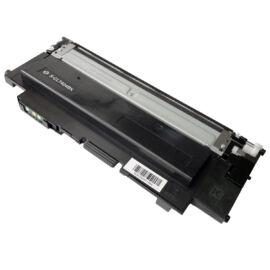 CLT-K404S Bk toner, utángyártott, chipes, fekete, 1.5k, QP