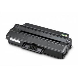 MLT-D103S/D103L utángyártott QP toner 2.500 oldal ML-2950/2951/2955/SCX-4727/4729FW/4728FD/4729FD
